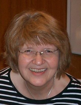 Doris Rein